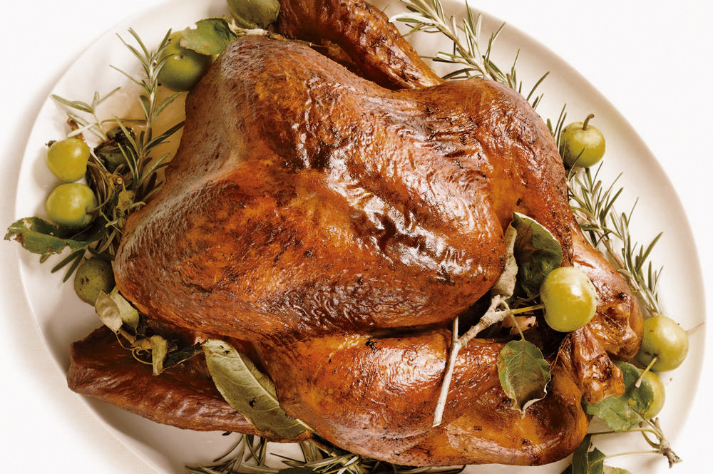 """Mercasa Promotions 
